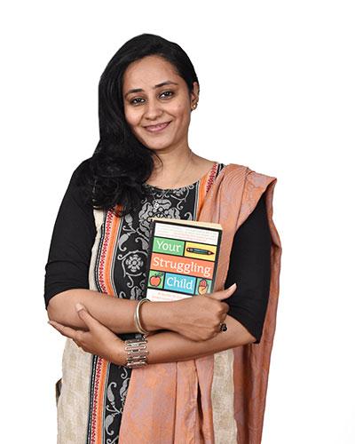 Ajab Primuswala