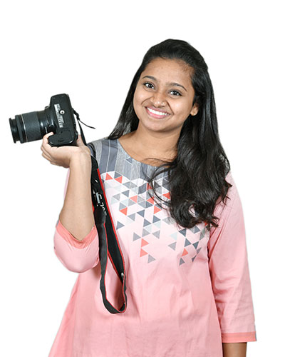 Chaitali Bhavre